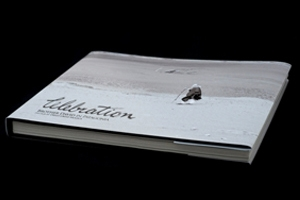 04-libros
