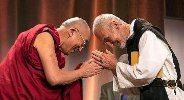 david-dalai-lama