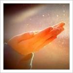 Palabras sobre la oración