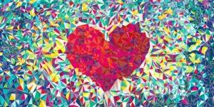 ¿Qué es el corazón?