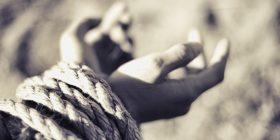 Las religiones se unen para erradicar la esclavitud y la trata de personas