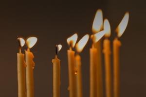 8-enciende-una-vela
