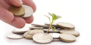 Generosidad en abundancia