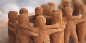 Una comunidad de perdón