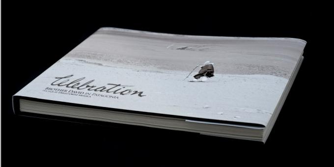 """Presentación del libro """"Celebration"""""""