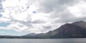Patagonia, parte 2: ¿Por qué?
