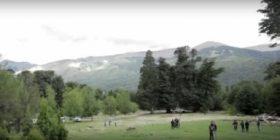 Patagonia, parte 4: La fe y la esperanza