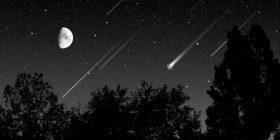 Viaje a las estrellas