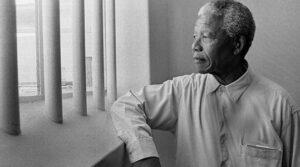 Nelson-Mandela-viviragradecidos
