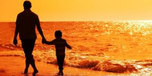 Amor y obediencia