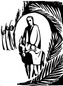domingo-ramos-viviragradecidos