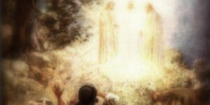 Ver lo que Dios ve