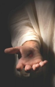 manos-heridas