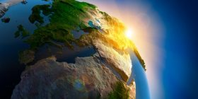 La gratitud como ética global