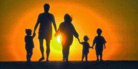 Meditación y constelaciones familiares