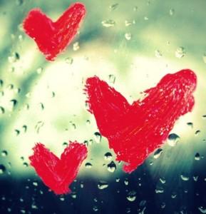 secretos-corazon
