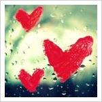 Secretos del corazón
