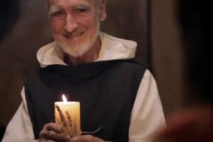 Sesenta años de votos religiosos