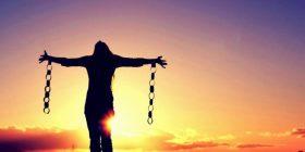 Amar nos libera