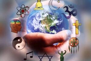 Una espiritualidad en común