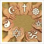 espiritualidad_comun