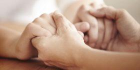 La gratitud nos hace humildes