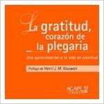 gratitud_corazon_plegaria