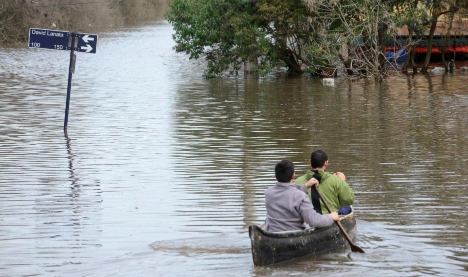 inundaciones-viviragradecidos