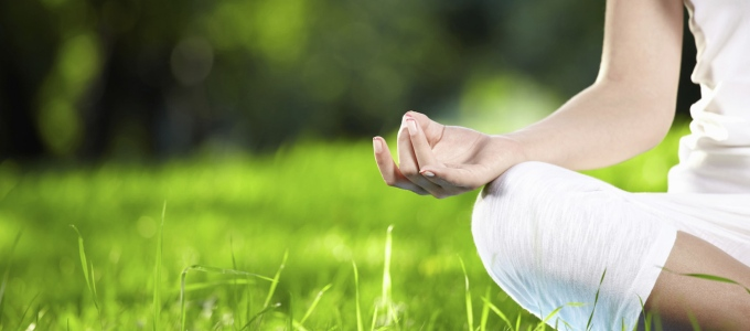 meditacion vivir agradecidos