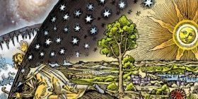 Mito, metáfora y misterio