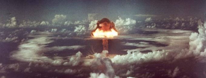 bomba atomica cae en nagasaki
