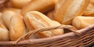 El pan que nos reúne