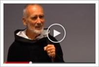 videos-conferencias-viaje-2013