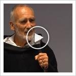 videos_conferencias