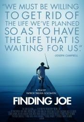 Finding-Joe-Poster