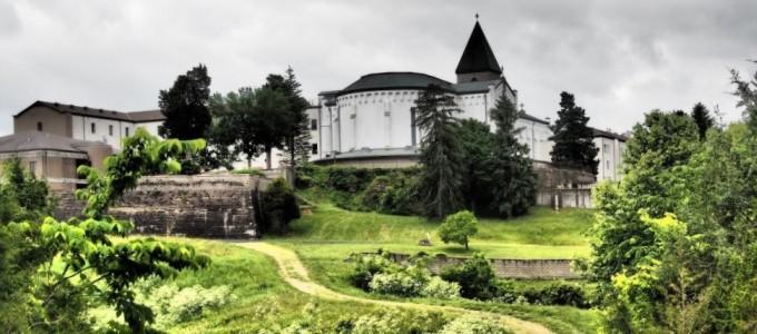 abadia-getsemani