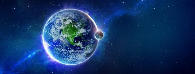 ecologia-espiritual
