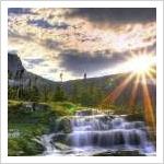 Ecología espiritual
