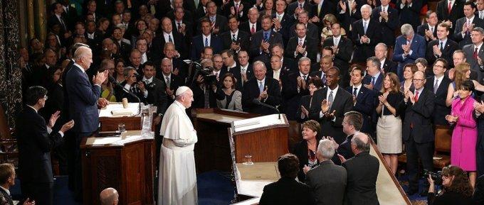 papa-congreso