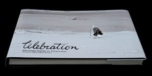 celebration-seccion-libros