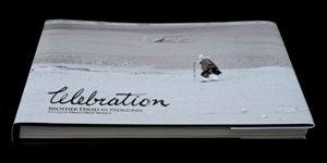 celebration-seccion-libros