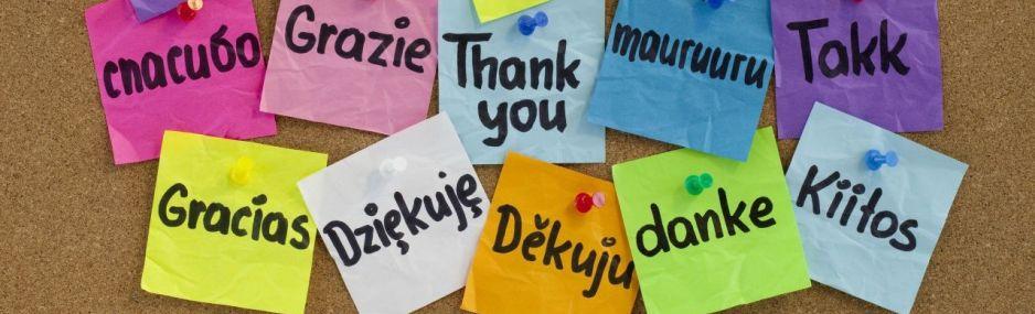 gracias-talleres