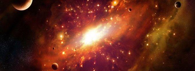 historia-cosmica-viviragradecidos