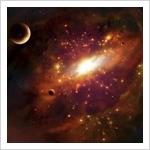 La historia cósmica