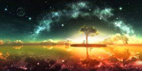 ¿Qué es la mitología personal?