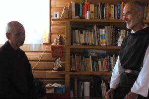 Conversaciones poco comunes – Primera parte: La paz