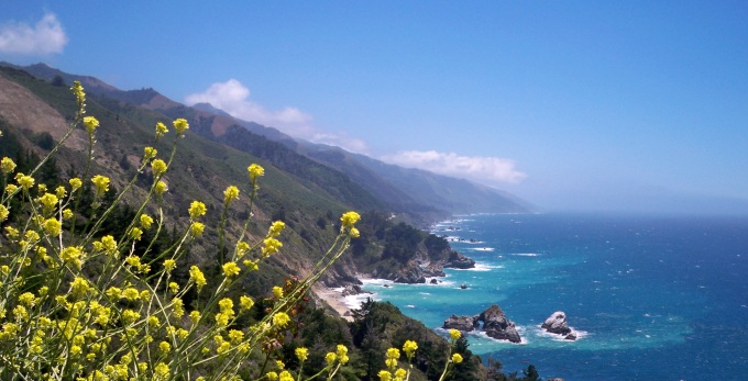Big_Sur_California