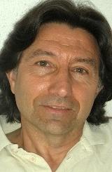 Vicente_Merlo