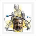 Hacia un nuevo encuentro de religión, ciencia y espiritualidad
