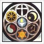 origen_religiones